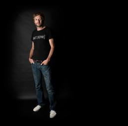 Carsten Oswald